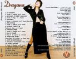 Diskografije Narodne Muzike - Page 38 9038969_scan0011