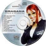 Diskografije Narodne Muzike - Page 38 9049301_Dragana_Mirkovi_-_2004_-_Trag_u_vremenu_cd