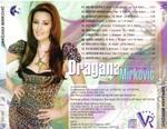 Dragana Mirkovic - Diskografija - Page 2 9049649_Dragana_Mirkovi_-_2006_-_Lue_moje_2_z