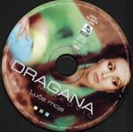 Dragana Mirkovic - Diskografija - Page 2 9049659_Dragana_Mirkovi_-_2006_-_Lue_moje_1_cd