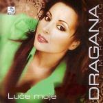 Dragana Mirkovic - Diskografija - Page 2 9049668_Dragana_Mirkovi_-_2006_-_Lue_moje_1_p