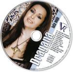 Dragana Mirkovic - Diskografija - Page 2 9049693_Dragana_Mirkovi_-_2006_-_Lue_moje_2_cd2