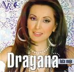 Dragana Mirkovic - Diskografija - Page 2 9049703_Dragana_Mirkovi_-_2006_-_Lue_moje_2_p1