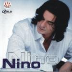 Nino Resic -Diskografija 9671050_NINO_CD_2001a1