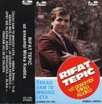 Rifat Tepic -Diskografija 13610423_rifatt10