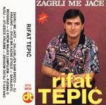 Rifat Tepic -Diskografija 13611934_Rifat_Tepic_1990__Zagrli_me_jace__-_Prednja