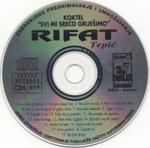 Rifat Tepic -Diskografija 13612637_Rifat_Tepic_-_1994_-_Svi_mi_sreco_grijesimo_CD