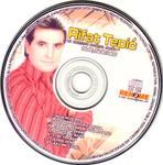 Rifat Tepic -Diskografija 13618059_Rifat_-_2004_-_CD