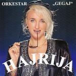 Hajrija Gegaj (1998-2005) - Diskografija  16045310_Front