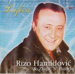 Hasiba Agic - Diskografija 16096899_rizo1a