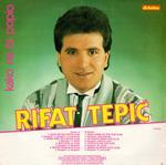 Rifat Tepic -Diskografija 16943202_Rifat_Tepic_1988_lp_-_Zadnja