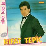 Rifat Tepic -Diskografija 16943290_Rifat_Tepic_1988_lp_-_Prednja