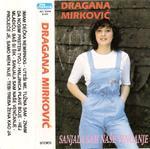 Dragana Mirkovic - Diskografija - Page 2 9015398_8255587