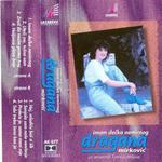 Dragana Mirkovic - Diskografija - Page 2 9015400_Dragana_Mirkovic_-_1984_prednja