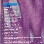 Dragana Mirkovic - Diskografija - Page 2 9015401_Dragana_Mirkovic_-_1984_zadnja