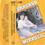 Dragana Mirkovic - Diskografija - Page 2 9015402_Dragana_Mirkovic_1984_Kas_Prednja
