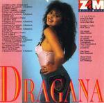 Dragana Mirkovic - Diskografija 9023229_DraganaMirkovic1992-DobroJutroDo-1
