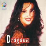 Dragana Mirkovic - Diskografija 9031672_Dragana_Mirkovic_-_1995