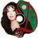 Diskografije Narodne Muzike - Page 38 9048346_scan0015
