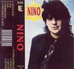 Nino Resic -Diskografija - Page 2 9662220_Nino_1991___prednja1