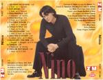Nino Resic -Diskografija 9668967_Nino_-_1996_-_zadnja