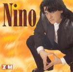 Nino Resic -Diskografija 9668969_Nino_-_1996_-_prednja