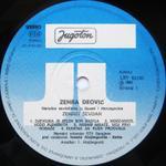 Zehra Deovic -Diskografija 10561533_Ploca-strana1