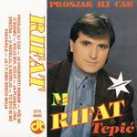 Rifat Tepic -Diskografija 13611981_Rifat_Tepic_-_1991_-_Prosjak_ili_car_-_Prednja