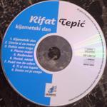 Rifat Tepic -Diskografija 13617681_Rifat_-_1995_-_CD