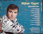 Rifat Tepic -Diskografija 13617686_Rifat_-_1995_-_Zadnja_CD