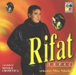 Rifat Tepic -Diskografija 13617990_Rifat_Tepic_2001_-_prednja