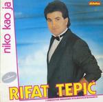 Rifat Tepic -Diskografija 13618598_Rifat_Tepic_-_1988-1