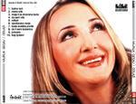 Hajrija Gegaj (1998-2005) - Diskografija  16045403_hajrija-gegaj-2002-odlaz_4