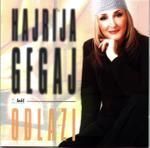 Hajrija Gegaj (1998-2005) - Diskografija  16045405_hajrija-gegaj-2002-odlaz_1
