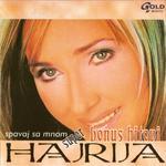 Hajrija Gegaj (1998-2005) - Diskografija  16045429_Prednja_i_Unutrasnja_od_Prednje1