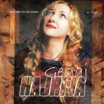 Hajrija Gegaj (1998-2005) - Diskografija  16045442_hajrija_gegaj_2005_-_prednja