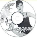 Diskografije Narodne Muzike - Page 38 16070867_7374103