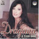 Diskografije Narodne Muzike - Page 38 16070868_2068547