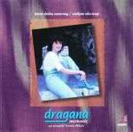 Dragana Mirkovic - Diskografija - Page 2 9016259_dragana1