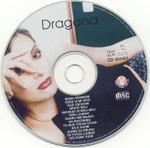 Dragana Mirkovic - Diskografija 9031917_Dragana_Mirkovic_1996_-_Nema_promene_-_cd