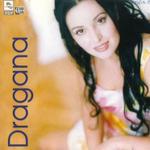Dragana Mirkovic - Diskografija 9031920_3987171