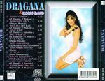 Diskografije Narodne Muzike - Page 38 9032667_Dragana_Mirkovic_1997_-_Kojom_gorom_-_back