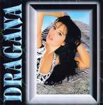 Diskografije Narodne Muzike - Page 38 9032716_Dragana_Mirkovic_1997p
