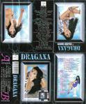 Diskografije Narodne Muzike - Page 38 9032722_Dragana_Mirkovic_1997_Kas_Prednja