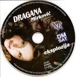 Dragana Mirkovic - Diskografija - Page 2 9049077_scan0003