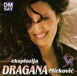 Dragana Mirkovic - Diskografija - Page 2 9049092_scan0001