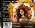 Diskografije Narodne Muzike - Page 38 9049111_scan0002