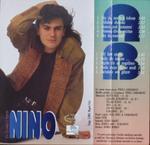 Nino Resic -Diskografija 9664014_Nino_-_unutrasnja