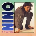 Nino Resic -Diskografija 9664050_Nino_-_1994_-_ta_u_Mala_S_Tobom_-_Front1