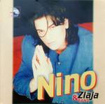Nino Resic -Diskografija 9668833_Nino_1997_-_Prednja_1